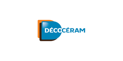 Transports-Galy-Client-Décoceram