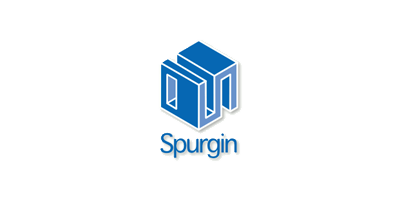 Transports-Galy-Client-Spurgin